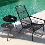 on-the-move_9_edge_sunchair