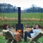 outdooroven-lifestyle-1